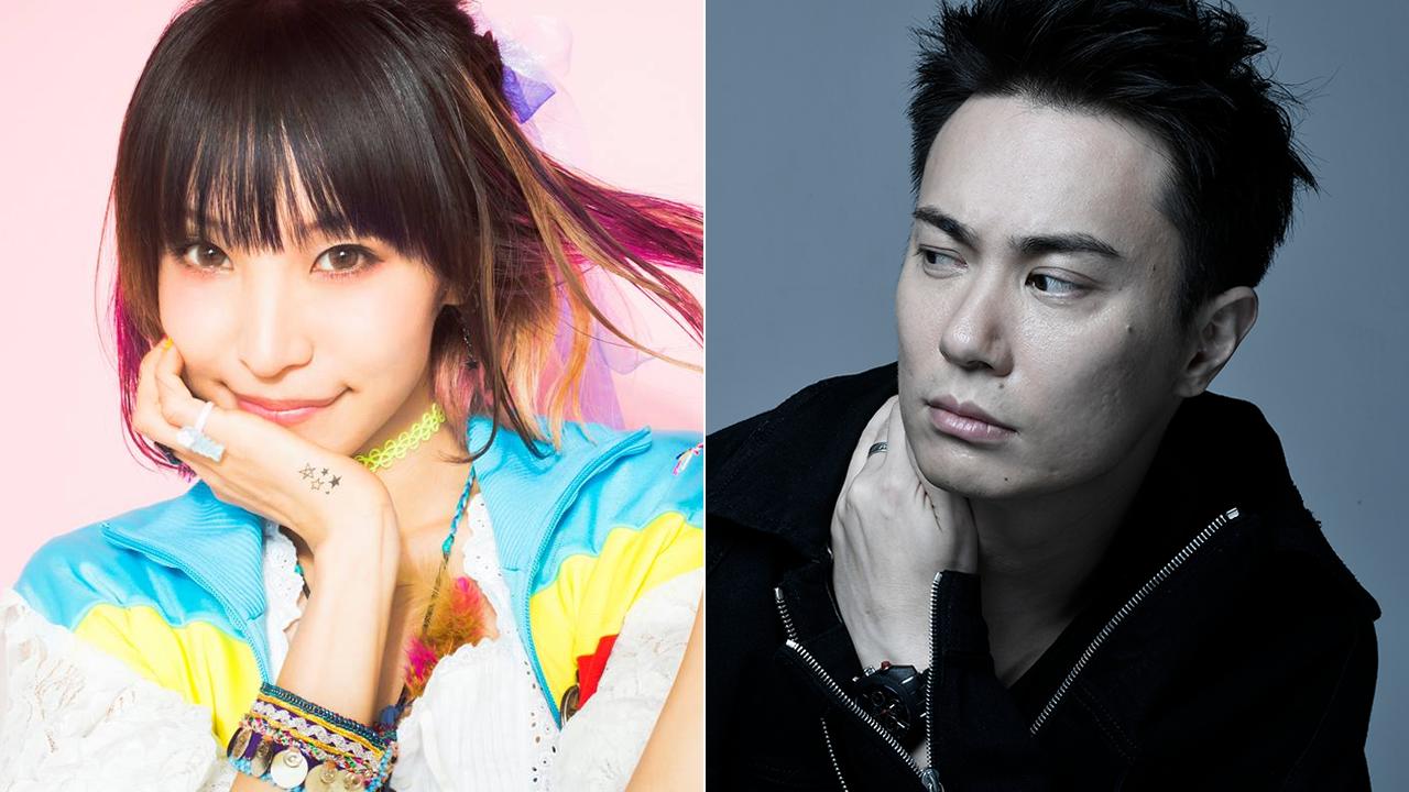Nữ ca sĩ của Kimetsu no Yaiba - LiSA vướng scandal bị chồng cắm sừng