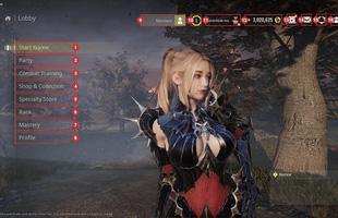 Sony gửi tặng 3 game miễn phí cho cộng đồng PlayStation Plus