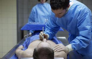 Tù nhân được 3 bác sĩ xác nhận tử vong, bất ngờ tỉnh dậy trong nhà xác rồi xin gặp vợ