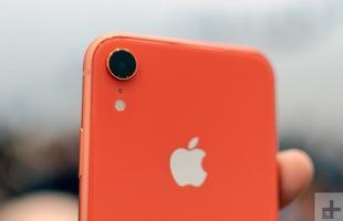 iPhone XR bán chạy tới nỗi không còn hàng giao ngay cho khách đặt trước