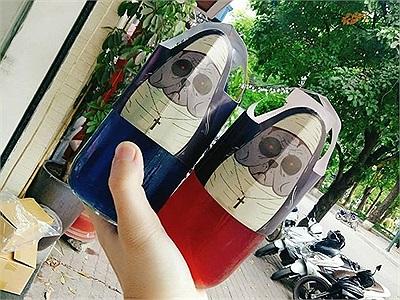 """Rủ nhau """"săn ma"""" có 1-0-2 mùa Halloween tại quán trà sữa nổi đình nổi đám tại Sài Gòn"""